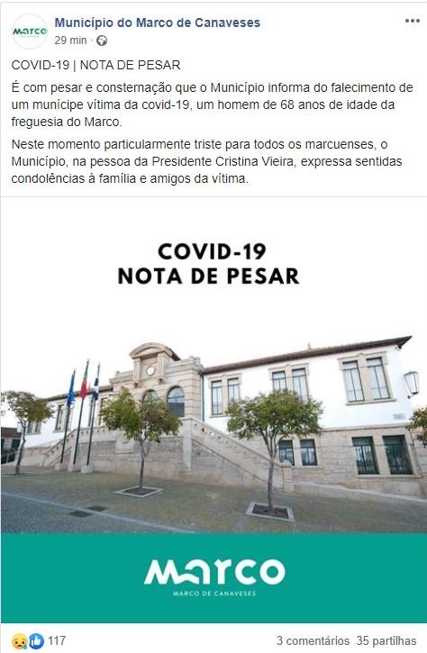 NotaPesar_2020.04.10