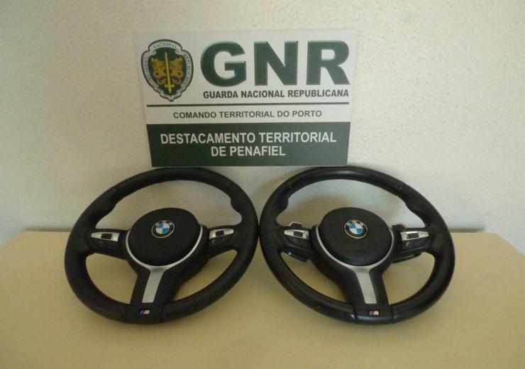 GNRPorto_Volantes_2020.05.28
