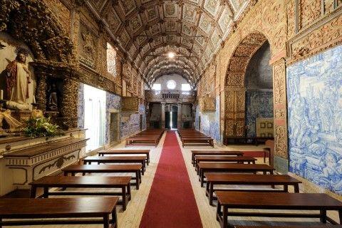 IgrejaSoalhaes_2020.05.27