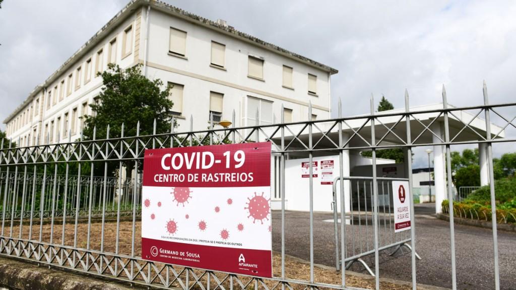 CentroRastreioAmarante_2020.06.30