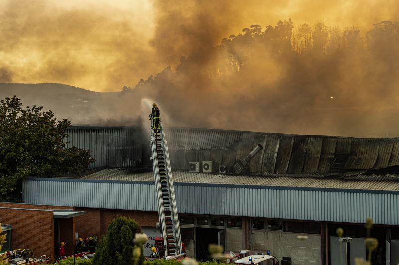 IncendioCasteloPaiva_2020.07.14