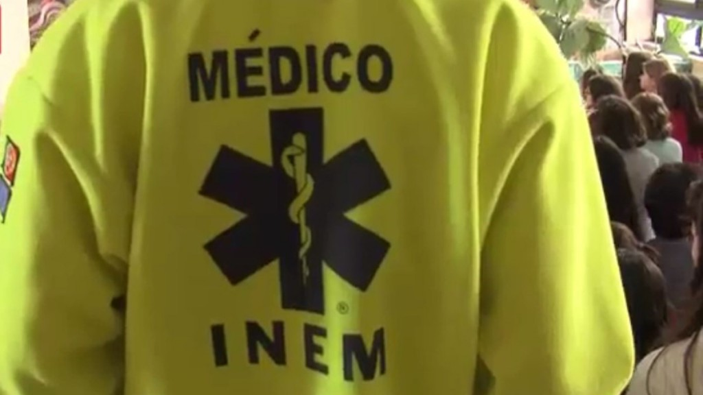 INEM_2020.08.24