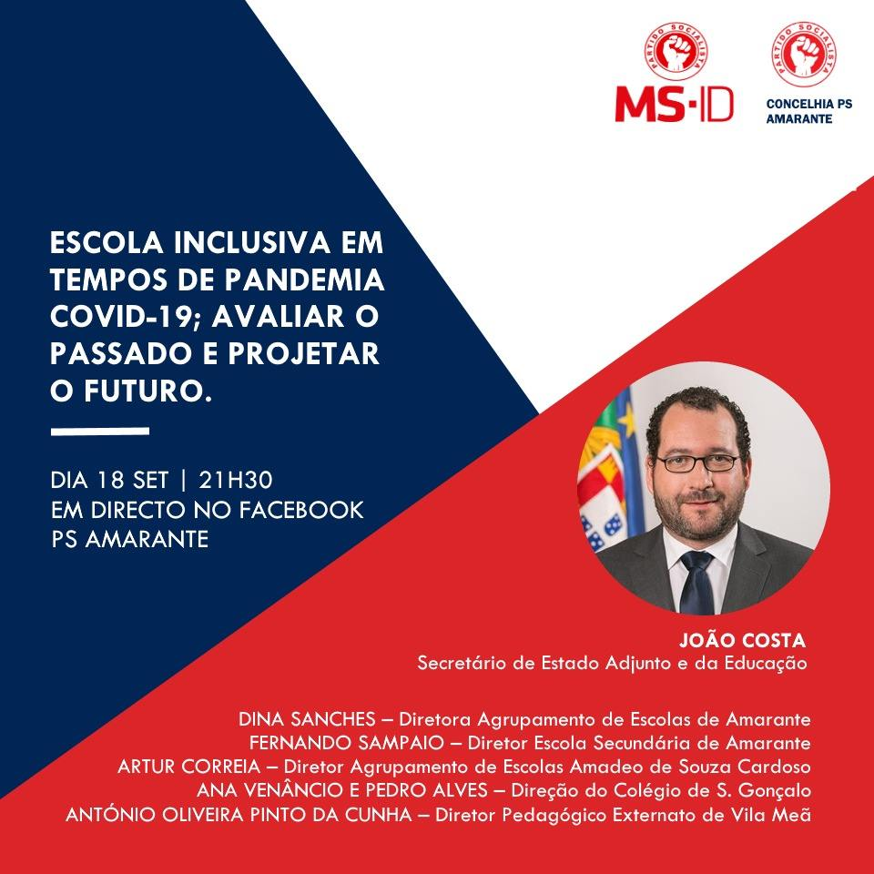 PSAmarante_Educacao_2020.09.16
