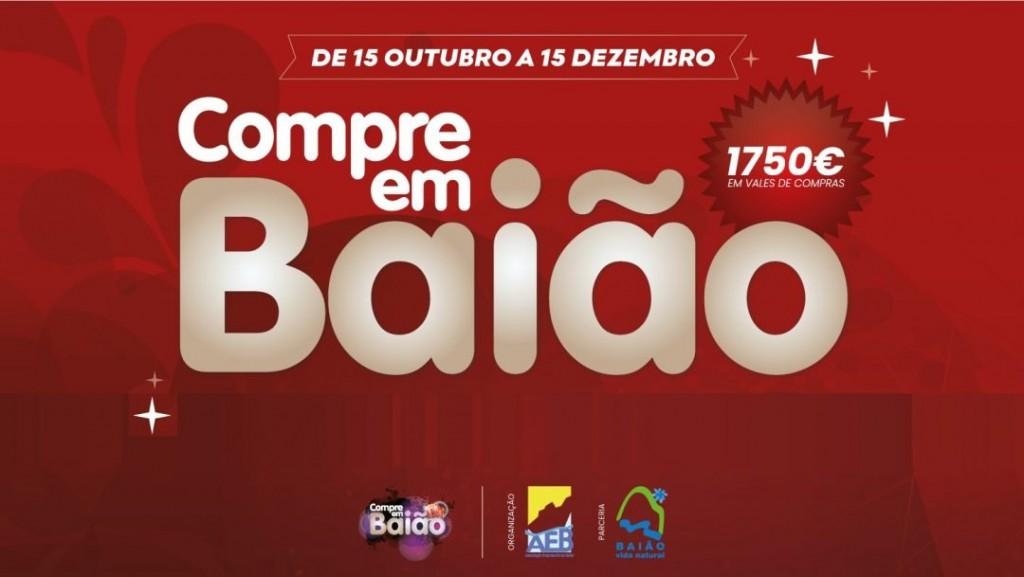 CompreBaiao_2020.10.15