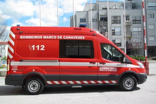 BombeirosMarco_2021.01.20