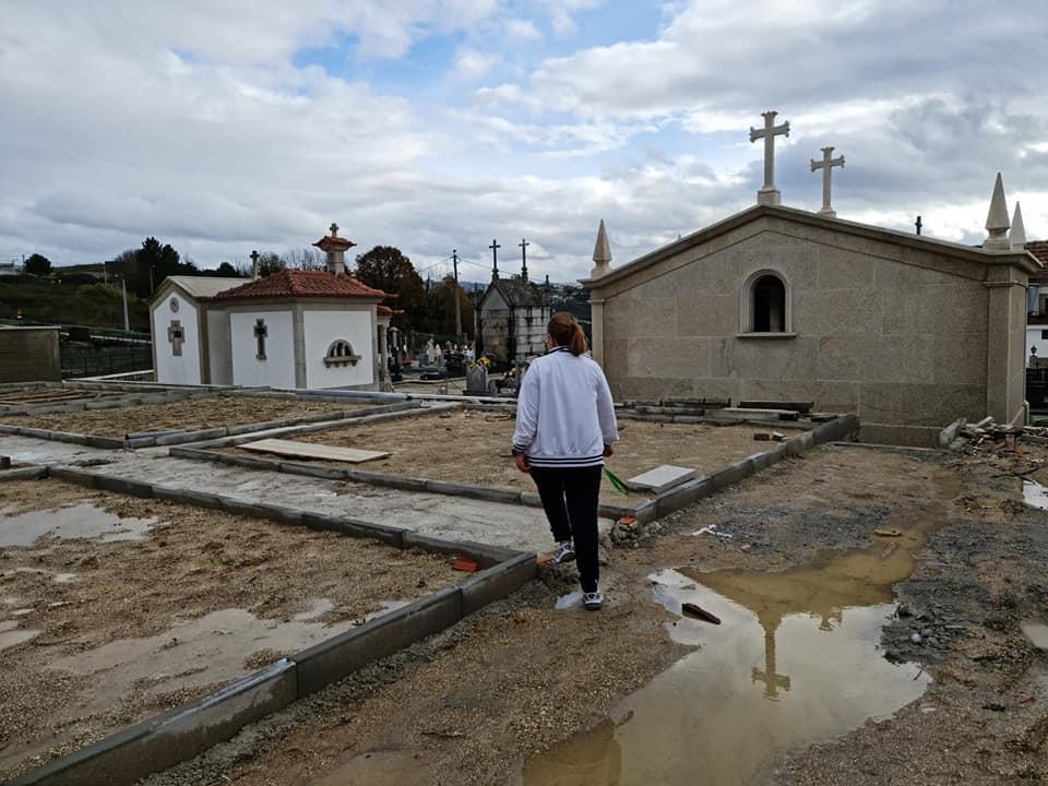 CemiterioSobretamega_2021.01.26