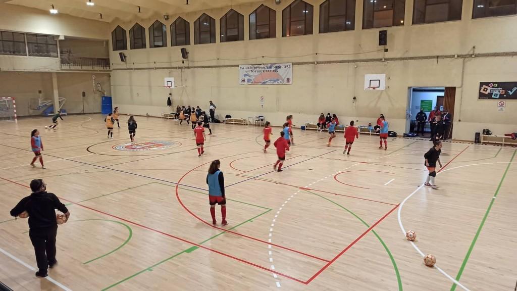 FutsalNaoPara_2021.01.27