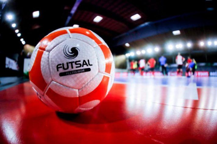 Futsal_2021.01.29