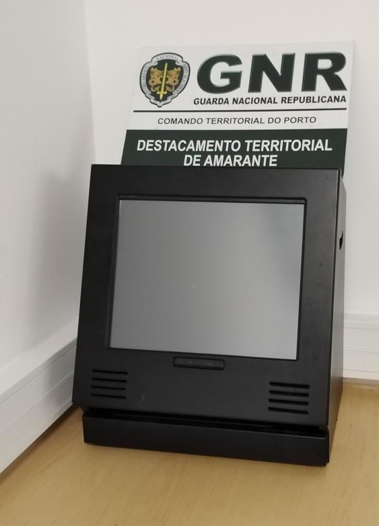 GNRPorto_2021.01.25