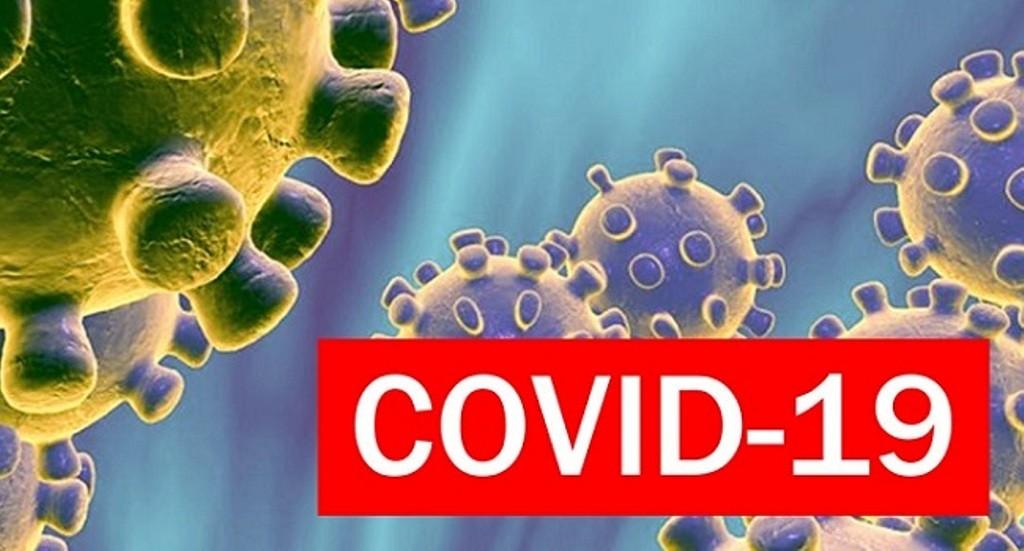 coronavirus_2021.01.21