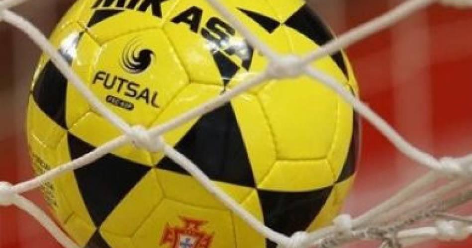 Futsal_2021.02.08