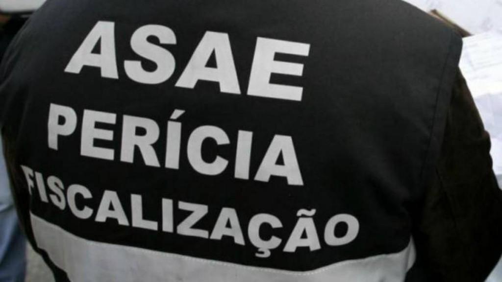 ASAE_2021.03.29