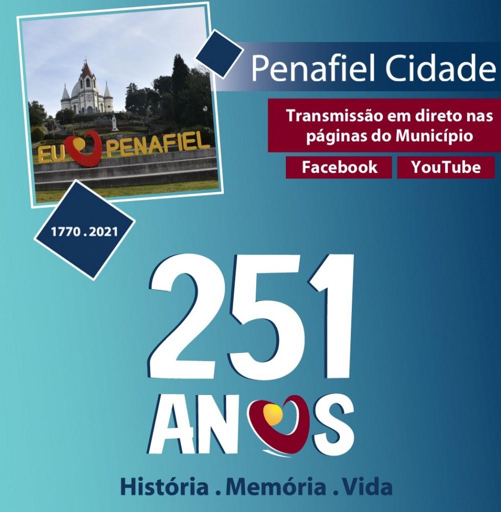 Aniversario_Penafiel_2021.03.01