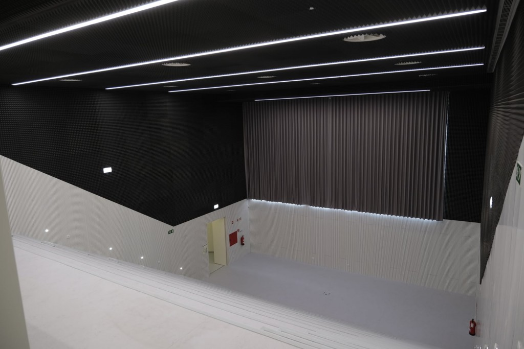 Auditorio_2021.03.16