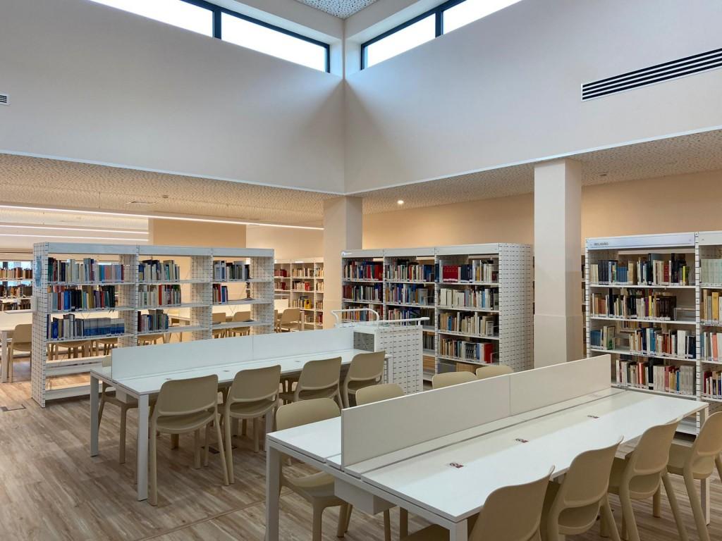 BibliotecaMCNV1_2021.03.17