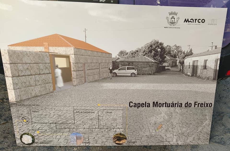 CapelaFreixo_2021.03.29