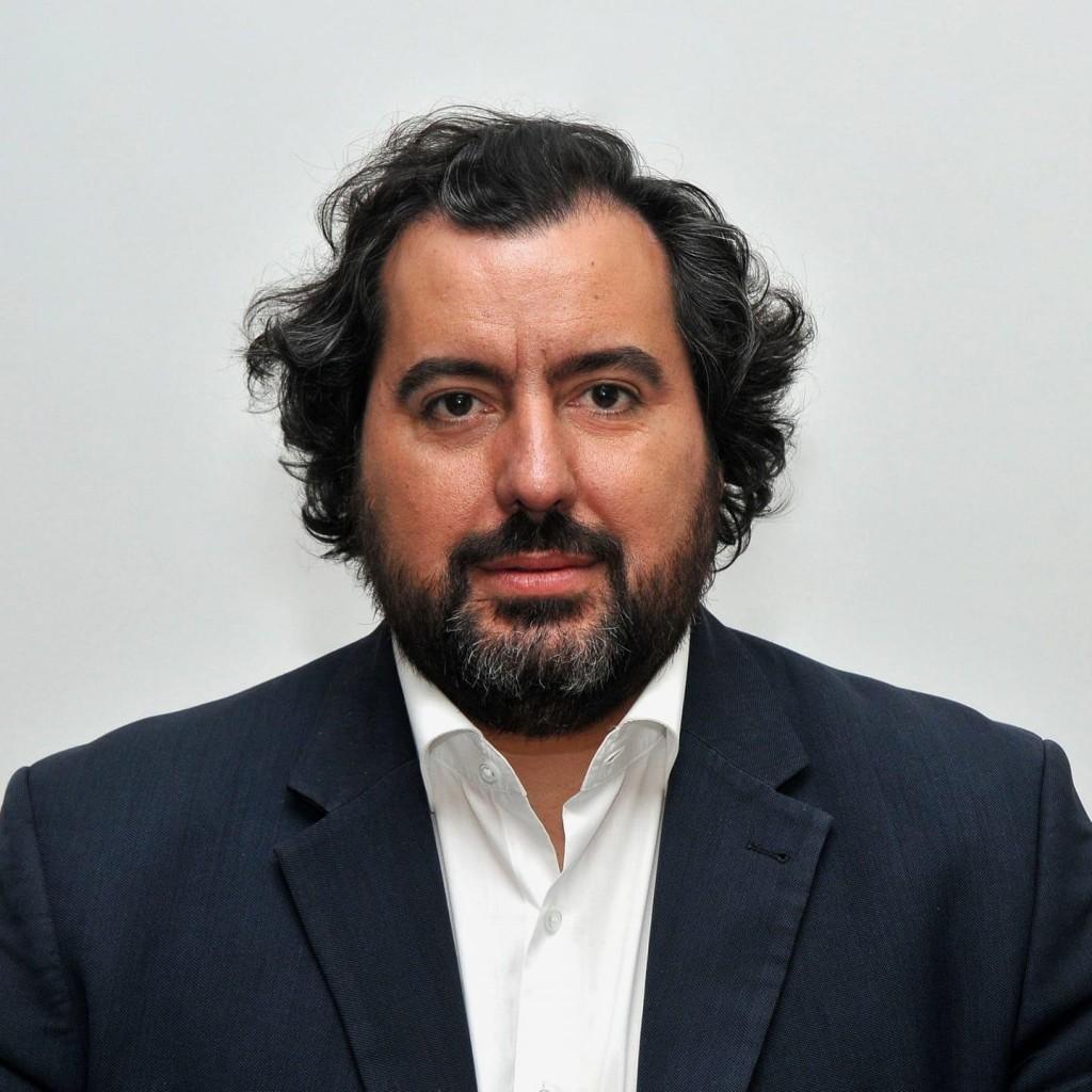 CarlosPinheiro_CDS_Marco_2021.03.03