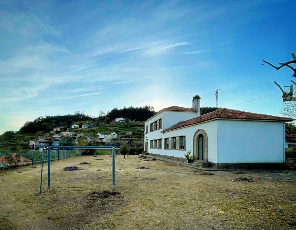 EscolaCarvalheira_2021.03.25