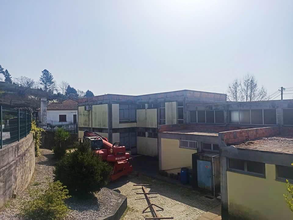 EscolaOuteiro_2021.03.10