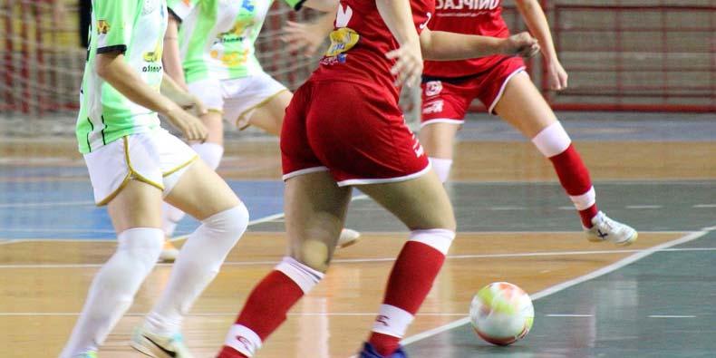 FutsalFeminino_2021.03.19