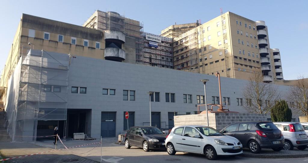 HospitalPA_2021.03.03