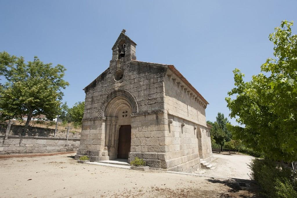 Igreja_Santo_Isidoro_2021.03.01