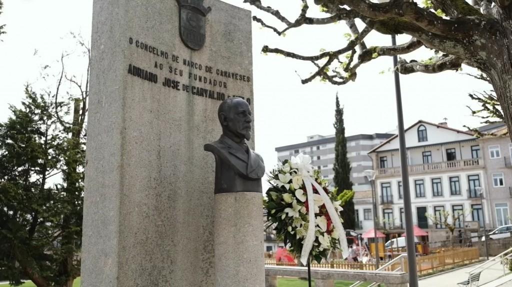 JardimMunicipal_2021.03.31