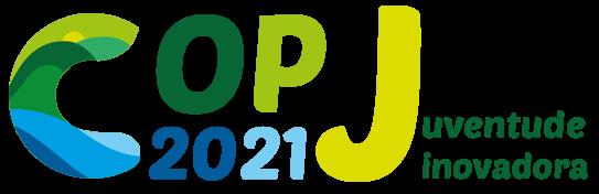 OPJ_Cinfaes_2021.03.23