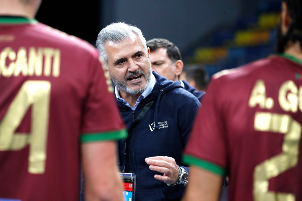 Paulo Pereira_2021.03.16