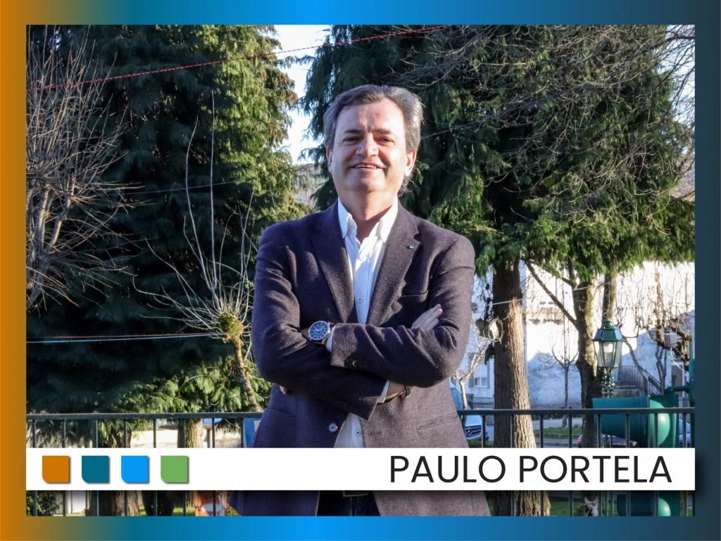 PauloPortela_2021.03.15