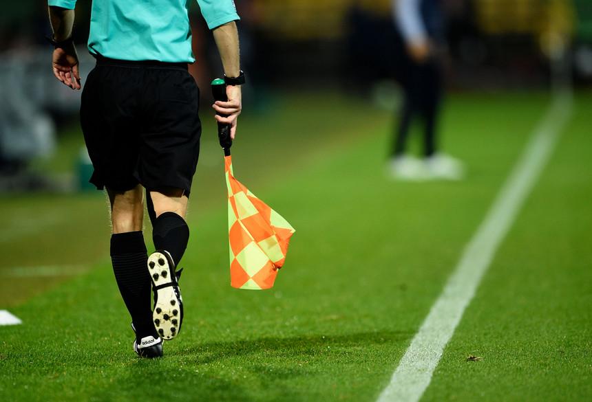 arbitros_2021.04.15