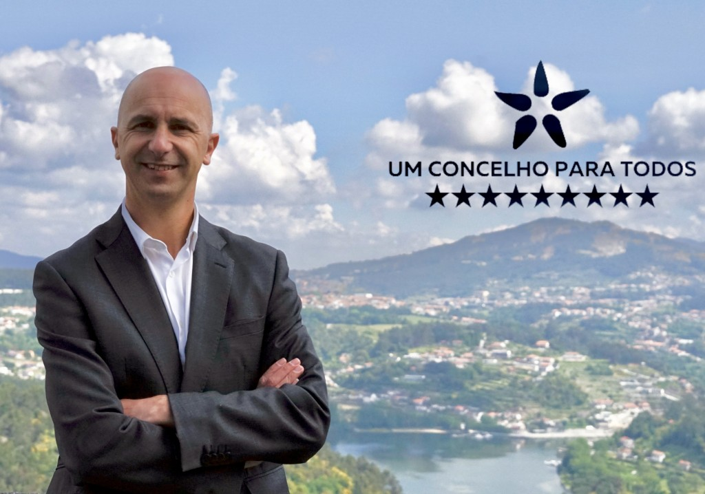 RicardoJorge_CP_2021.05.03