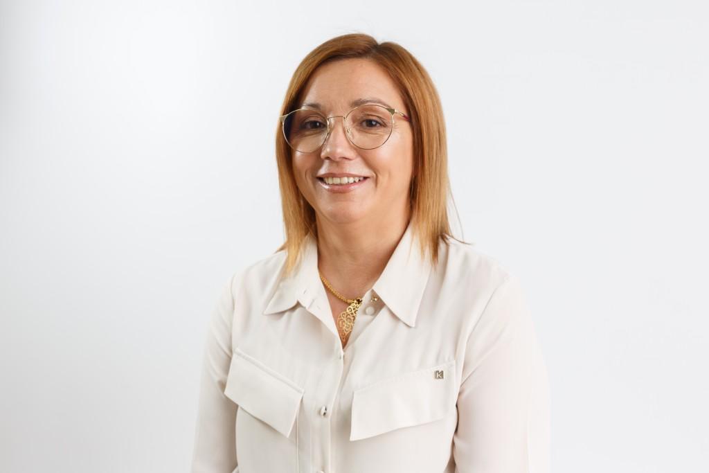 ZitaMonteiro_2021.05.03