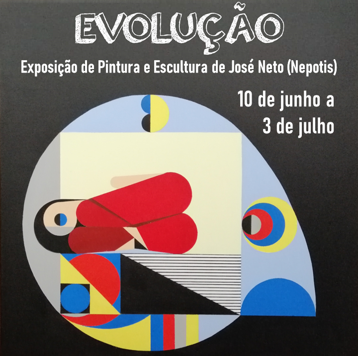 Exposicao_CaisCultural_2021.06.08