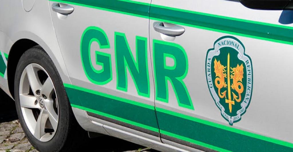 GNR_2021.06.10