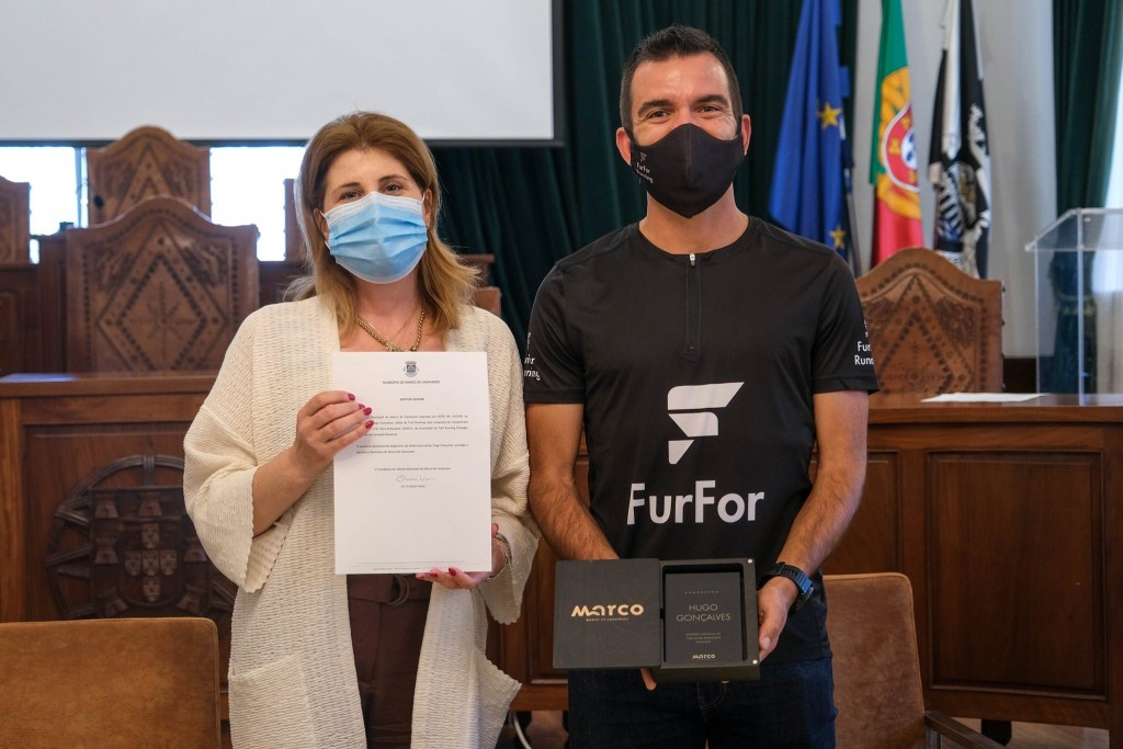 HugoGoncalves+Cristina_2021.06.05