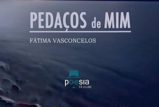 PedacosMim2_2021.07.20