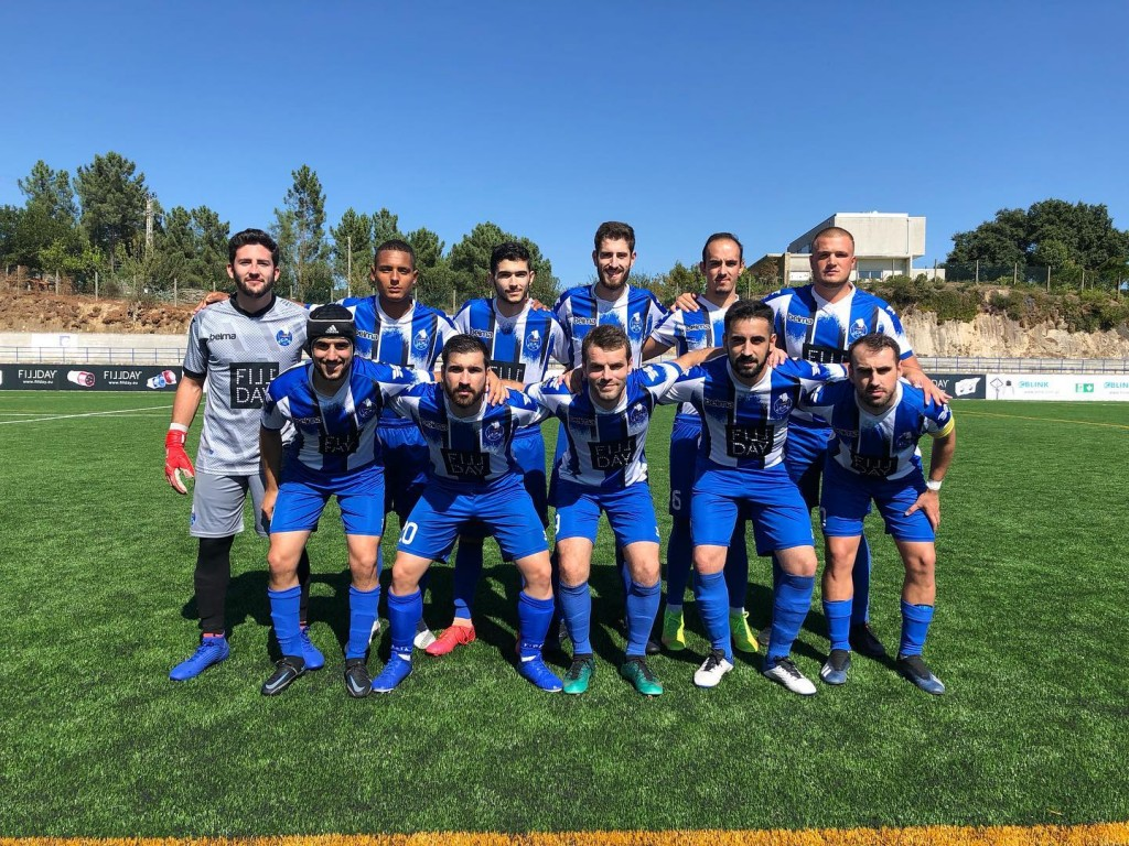 FCPacosGaiolo_2021.09.21
