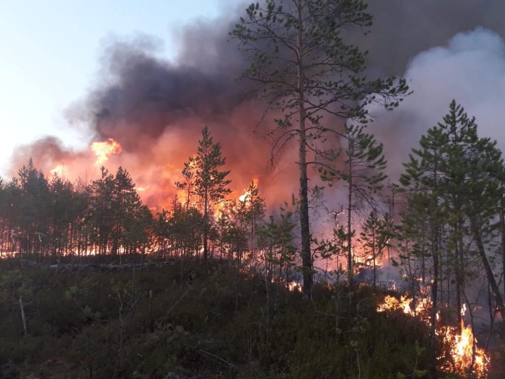 Incendio_2021.09.08