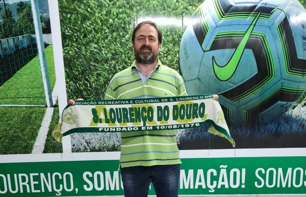 PedroMonteiro_2021.09.07