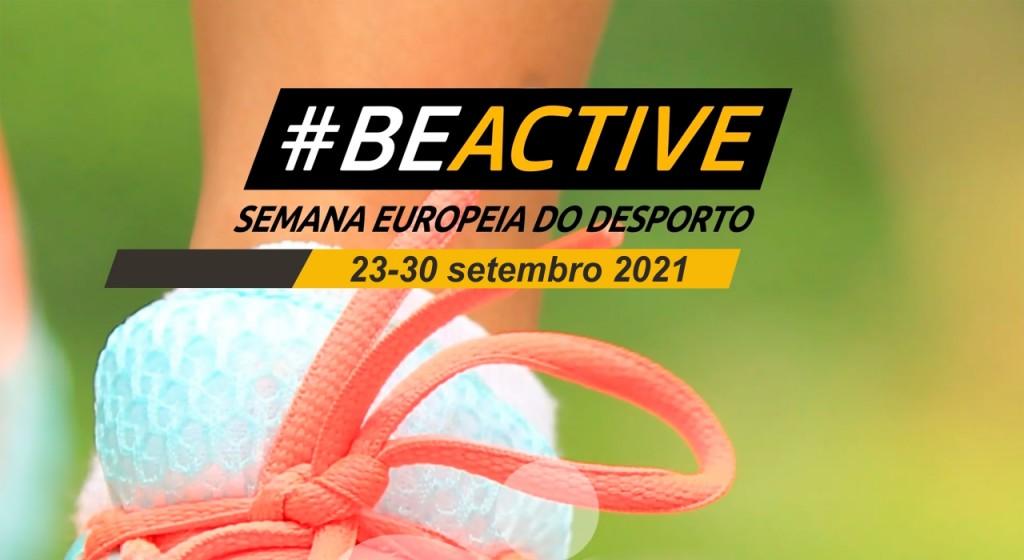 SemanaDesporto_2021.09.21