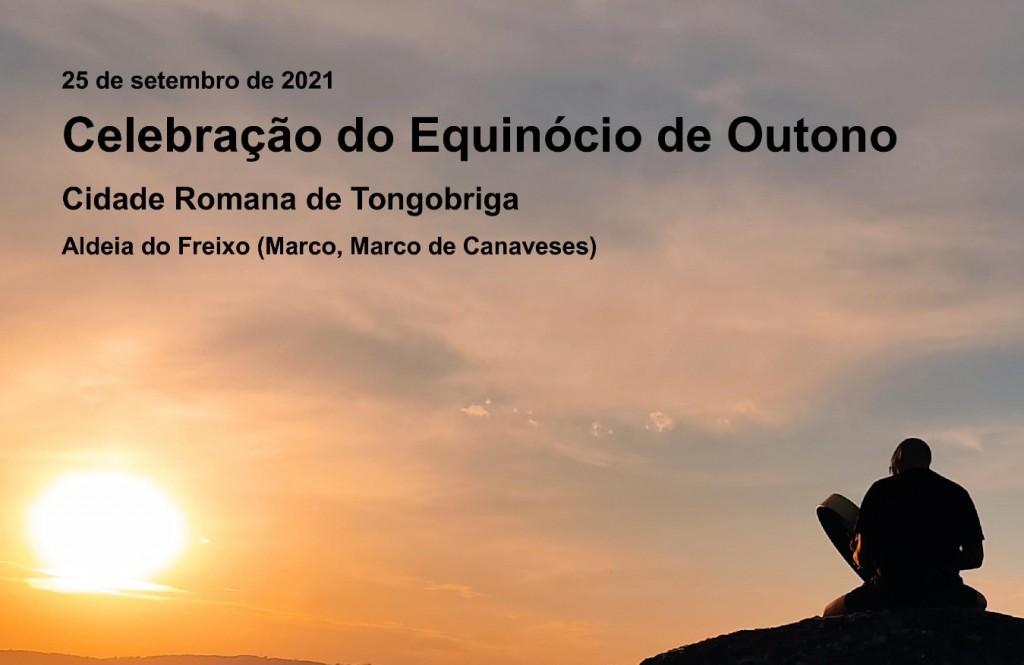 Tongobriga_Equinocio_2021.09.20