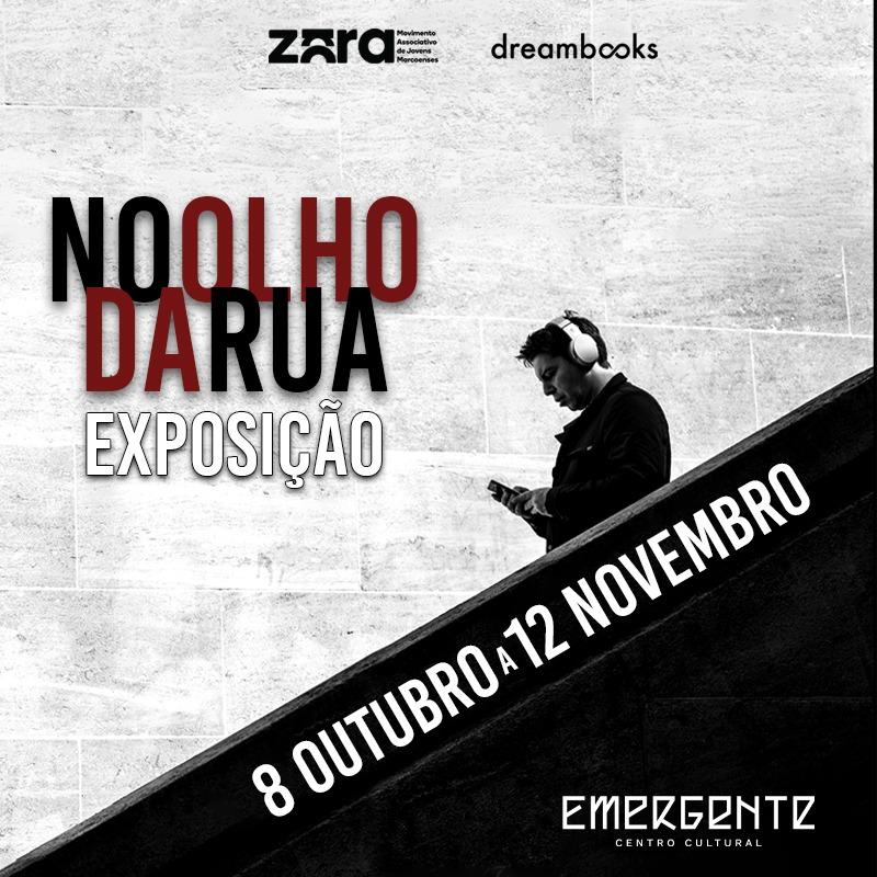 Exposicao_Zora_2021.10.12