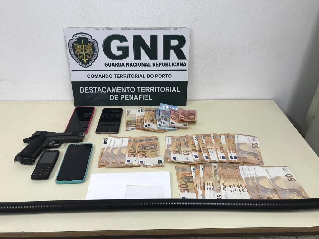 GNR_Apreensao_2021.10.12